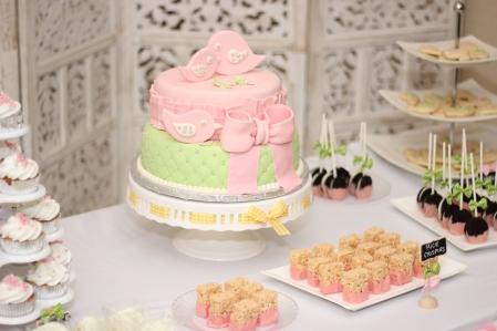 cake-1568633.jpg